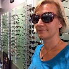 lunettes_solaires_138px