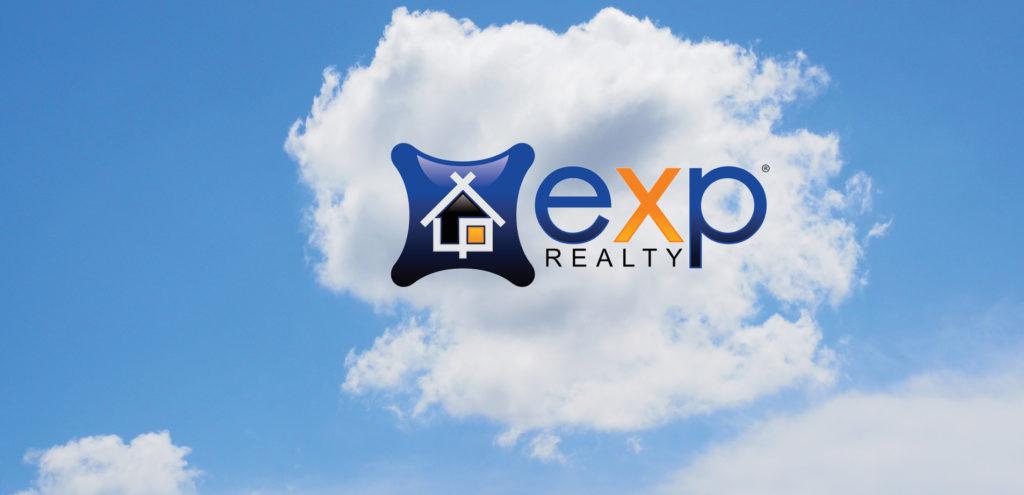 La Real Estate Agents