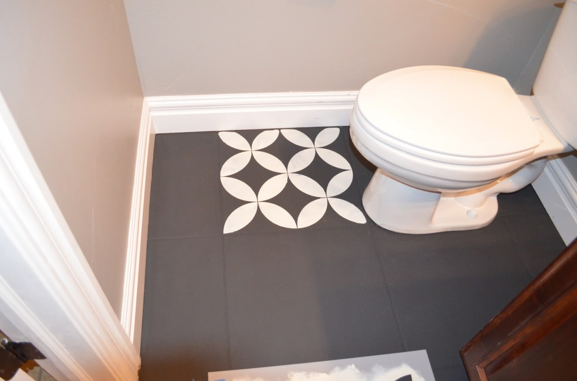 Image Result For Can You Paint Over Wall Tile In A Bathroom