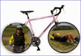 bicykel_ja