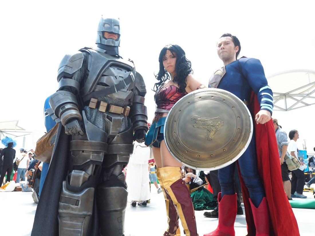 c90-batman-wonder-woman-superman