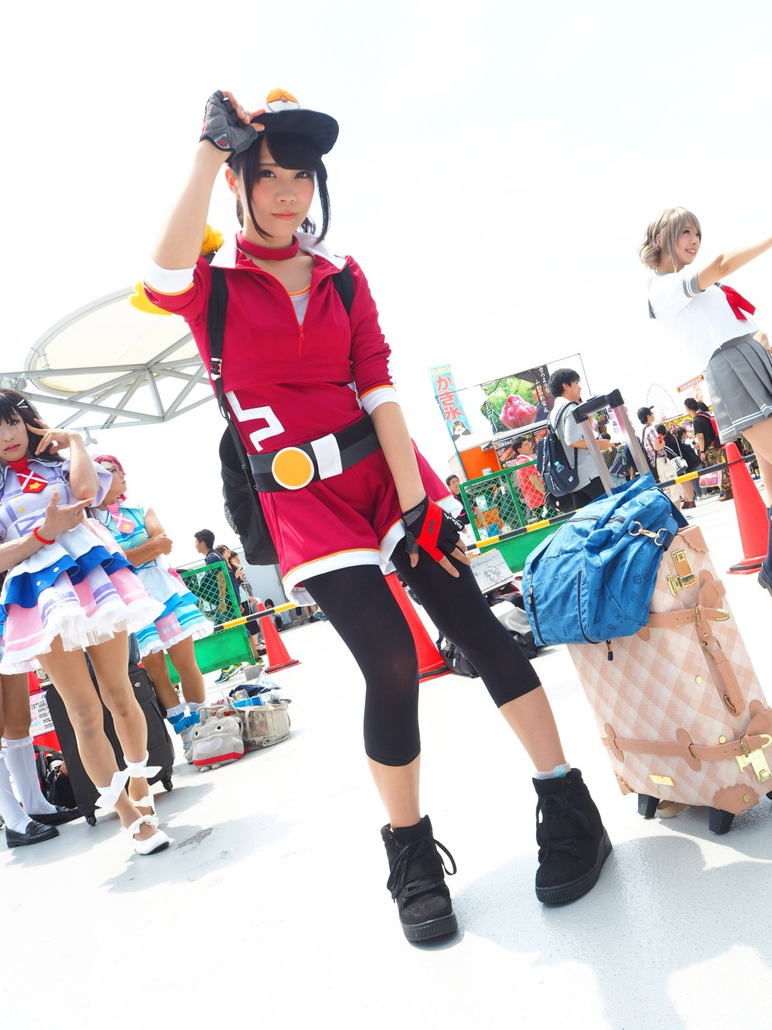 c90-pokemon-trainer-nairu