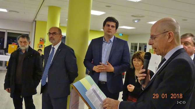 05 Discours (1)