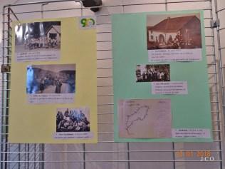 08 Historique photos anciennes