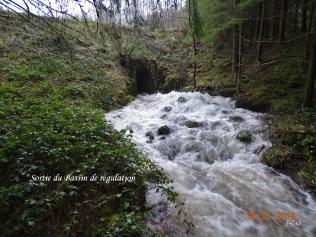 Tempete El+®onore (29)