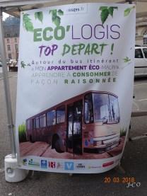 04 Affiche Bus