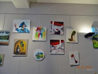 Expo Timbres et Peintures (17)