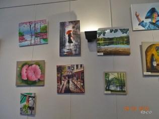 Expo Timbres et Peintures (18)