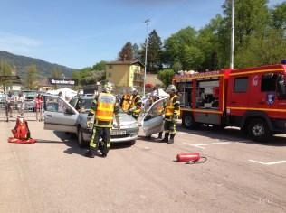 03 Manoeuvre des Pompiers