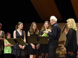 20 Trio de Flûtes Strasbourg