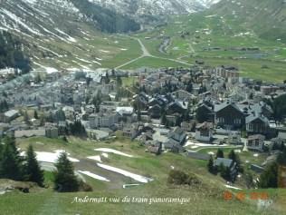 Suisse Quiz (12)