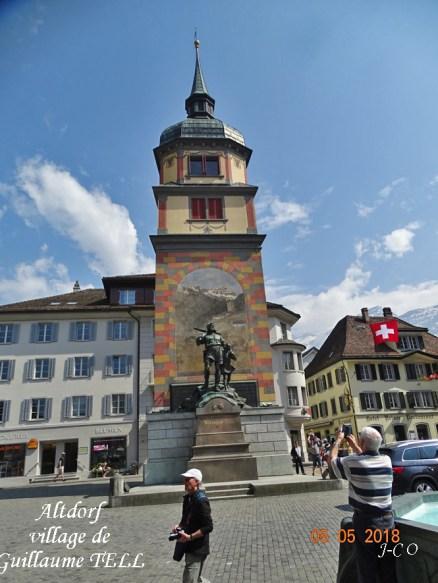 Suisse Quiz (19)