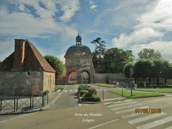 03 Porte des Moulins