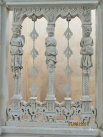 25 Elément de la chapelle (2)