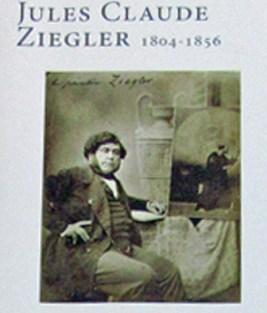 27 Jules Claude Ziegler