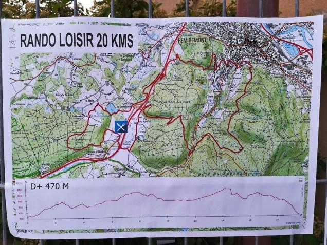 Carte parcours (2)