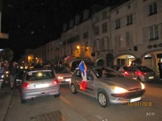 Victoire France 1-Belgique 0 (24)