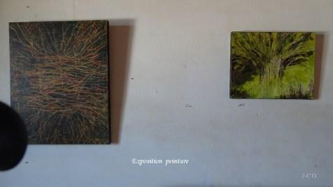 05 ExpositionFesti-foss-Art (7)