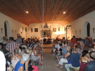 2018-07-31 RM sextuor Bach Piazzola (26)