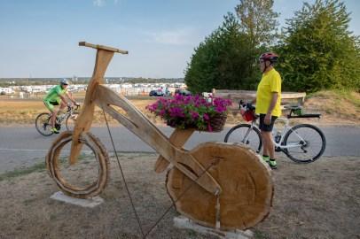 cyclotouristes-vosges-3