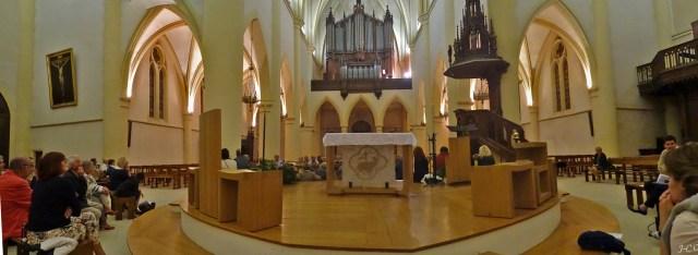 Concert chant et orgue (2)