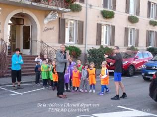 00 Marche enfants Rhumont (11)