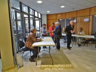 02 Conférence UCP