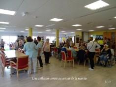 02 Marche des EHPAD (20)