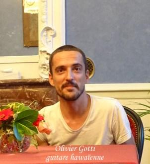 06 Olivier Gotti