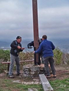 Croix St Mont (7)