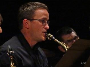 02 Ensremble de Saxophones (5)