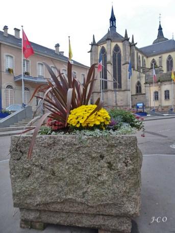 03 Feurissement Ville Remiremont (5)