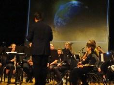 03 Orchestre d'harmonie (11)