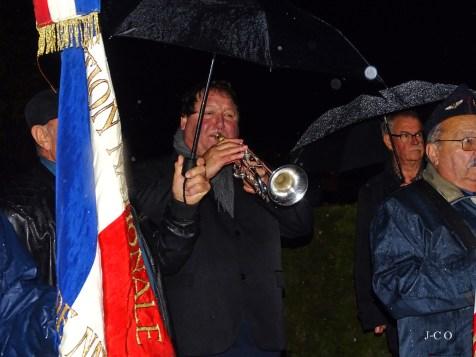 De Gaulle Anniversaire (15)