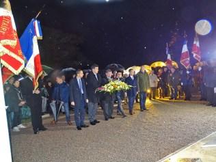 De Gaulle Anniversaire (9)