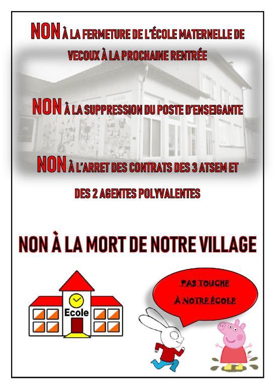 Affiche ECOLE VECOUX-page-001