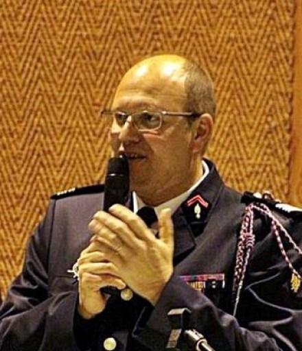 Colonel-Hugues-Deregnaucourt