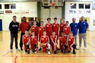 basket-ebrt1