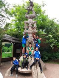 Grosse-journée-en-région-messine-pour-la-finale-de-la-Tiger-Cup (1)