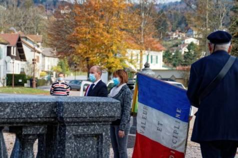 Ceremonie-11-novembre-saulxures-4-1080x720