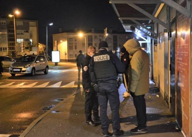 contole-police-Epinal-couvre-feu-prefet-vosges-1