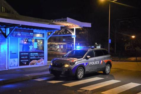 contole-police-Epinal-couvre-feu-prefet-vosges-5