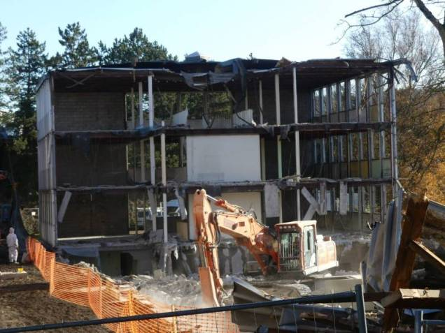 demolition-chambre-agriculture-vosges.2jpg