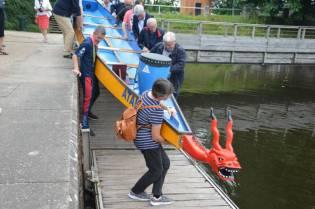 Dragon Boat Epinal (23)