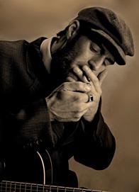 Jesper Blues