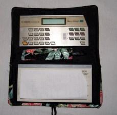 love this calculator!