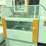 CHARMILLES ROBOFIL 440CC - 2006 Wire cuting EDM machine