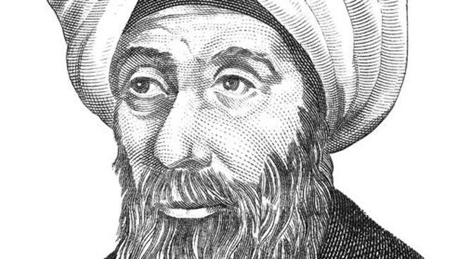 Mengenal Ibn al-Haytham, Sang Bapak Optik Modern
