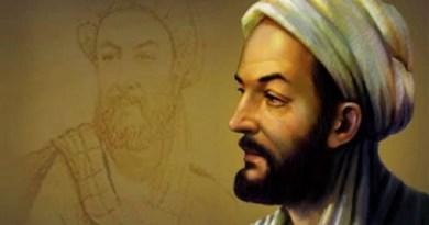Mengenal Ibnu Sina, Sang Bapak Pengobatan Modern