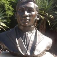 Sino Nga Ba Si Dr. Jose Rizal?